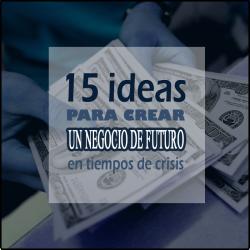 ideasnegociosonline2016