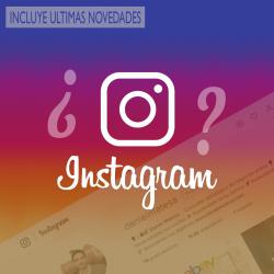 instagram-que-es-como-usar_novedaes