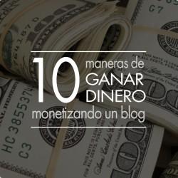monetizaBlog1
