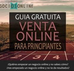 Cabecera_guia-300x242