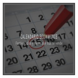 calendario-ecommerce-300x300
