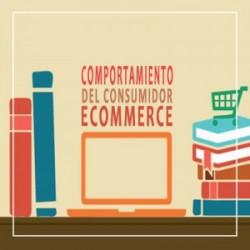 comportamiento_ecommerce-300x300