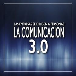 comunicacion3cero