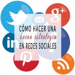 estrategia-redes-sociales1-300x300