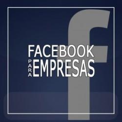 facebookparaempresas_800x800-300x300