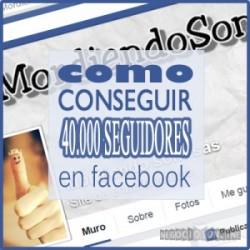 seguidores_facebook-300x300