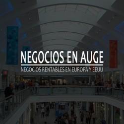 NegociosEnAuge2017