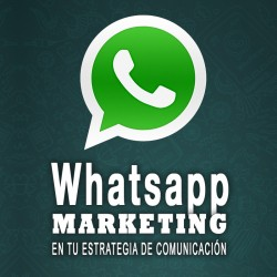 Estrategias de venta para whatsapp