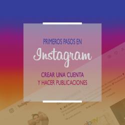 Descargar Instagram gratis y como crear una cuenta en Instagram